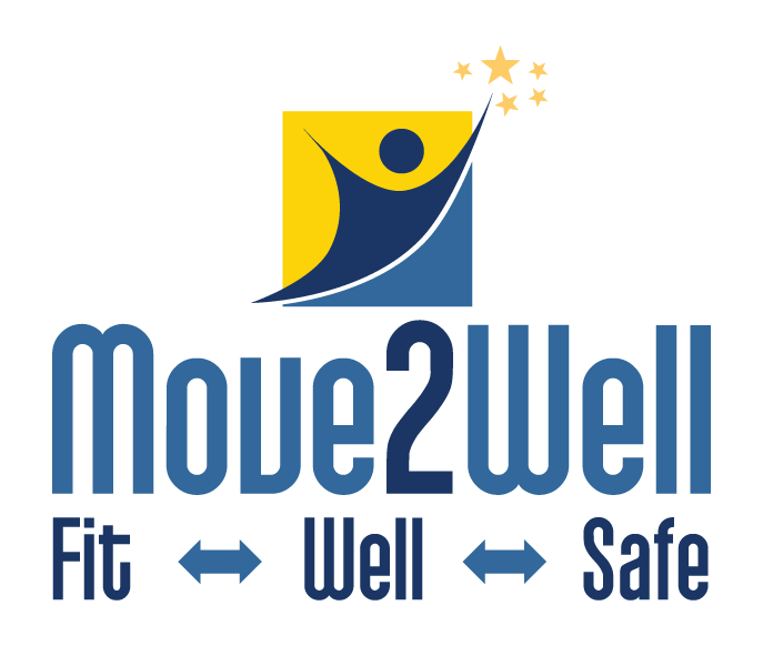 Move 2 Well